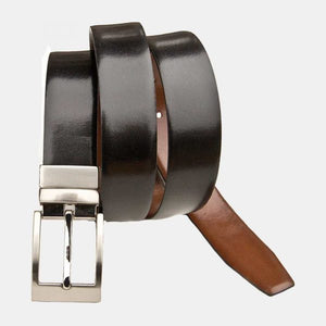 PrimeHide Mens's Belt