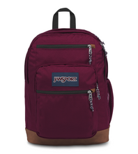 Load image into Gallery viewer, Jansport Cool Student 34L