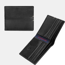 Load image into Gallery viewer, Texan Bifold Wallet 4802