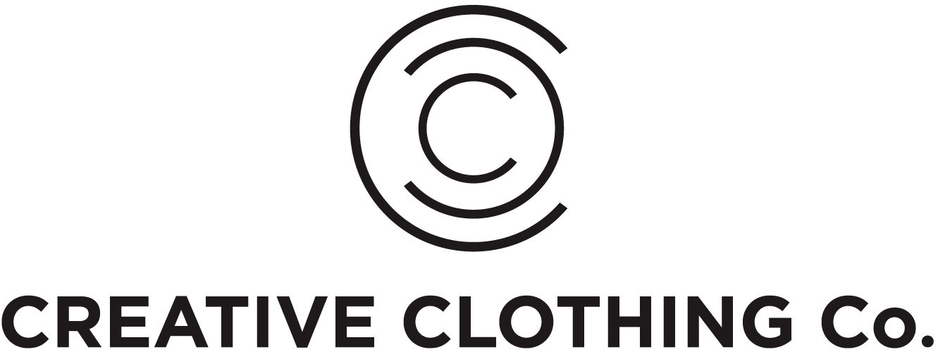 Creative Clothing Company FZC