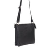 Sally Over the Shoulder Bag