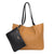 Stella Tote Bag and Wristlet