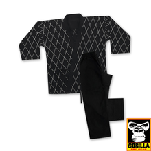 Load image into Gallery viewer, HAPKIDO UNIFORM
