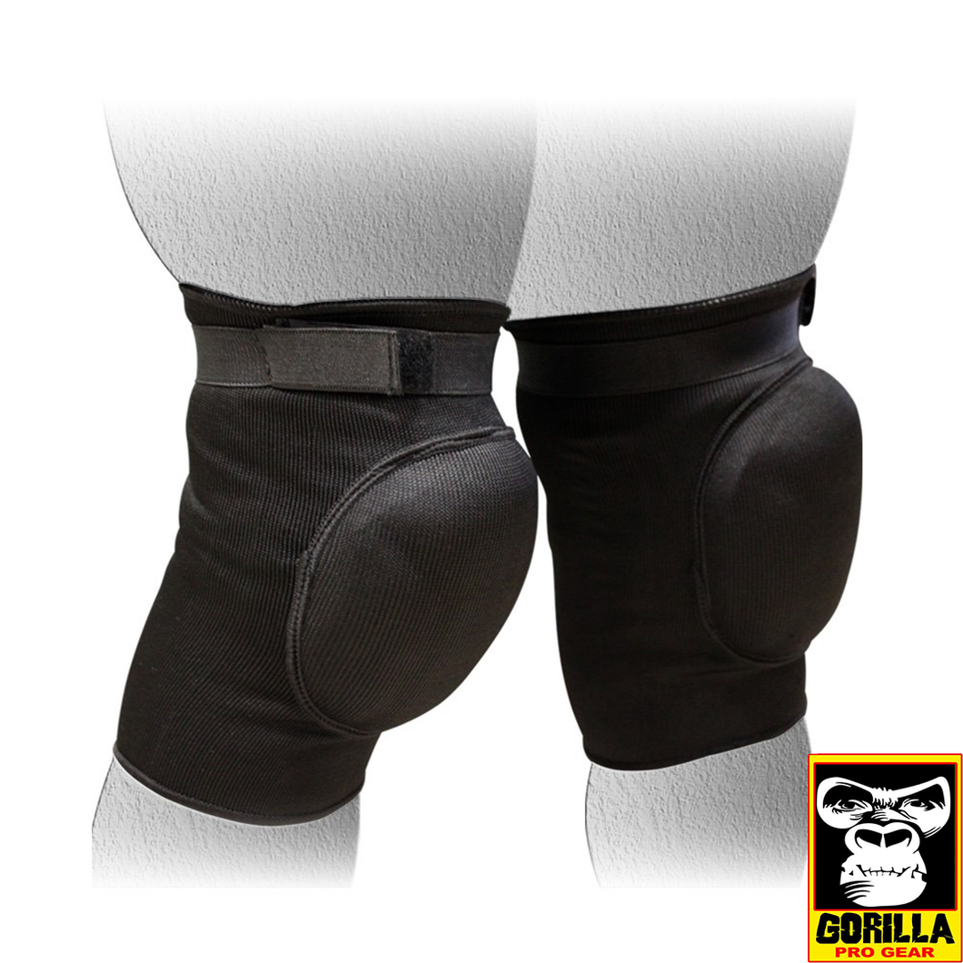 CLOTH KNEE GUARD