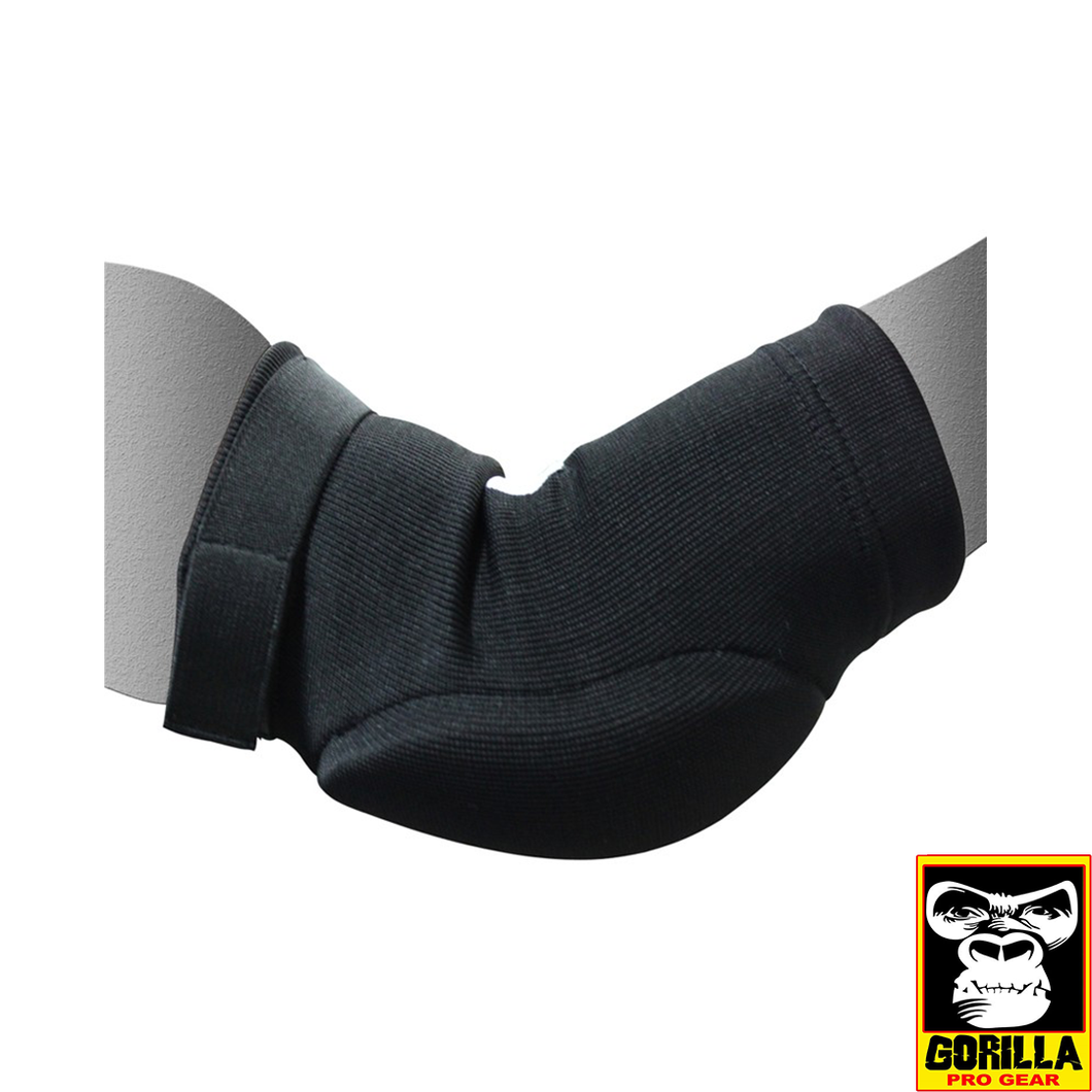 CLOTH ELBOW PAD