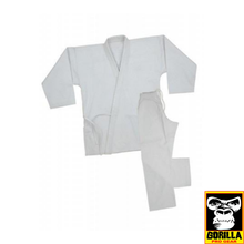 Load image into Gallery viewer, KARATE STUDENT UNIFORM