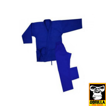 Load image into Gallery viewer, KARATE UNIFORM