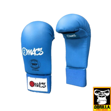 Load image into Gallery viewer, WKF APROVED KARATE GLOVE