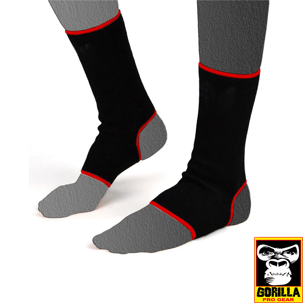 GYM TRAINING ANKLE BRACE