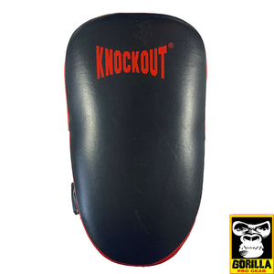 KNOCKOUT THAI PAD