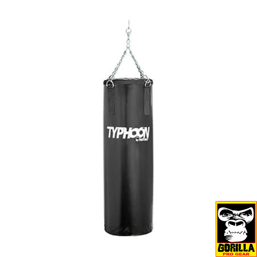 65 LB. TYPHOON WATER TRAINING BAG