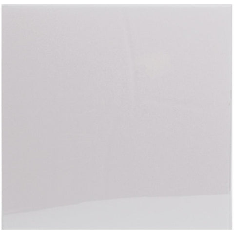 "Grafix Craft Plastic Sheet 12""X12"" - Clear .007 (per unit)"