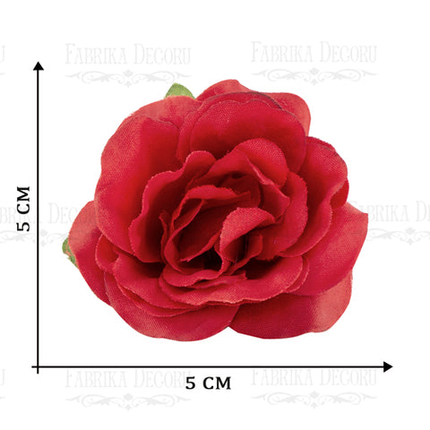 ROSE RED 1 PCS