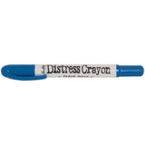 Tim Holtz Distress Crayons - VARIOUS COLORS