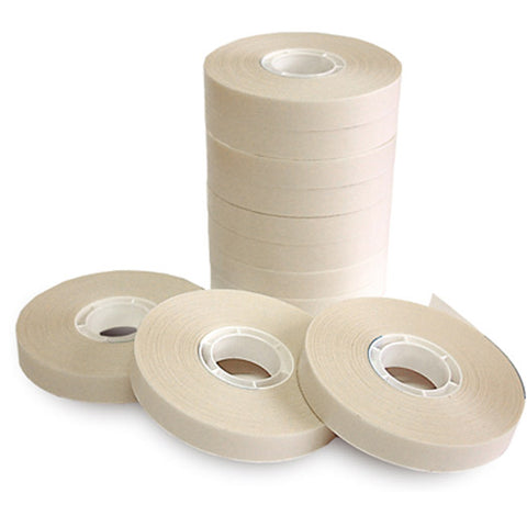 Kool Tak double sided reinforced tape for Kool Tak Red Dispenser