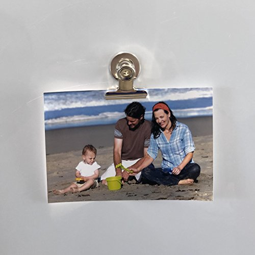 "Refrigerator Magnets - 1.5"" Wide"