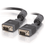 Xtech 6ft VGA Cable
