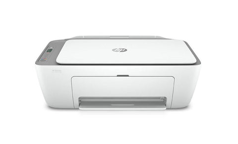 HP DeskJet Ink Advantage 2775 Printer