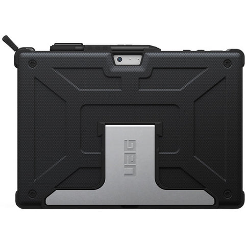 Urban Armor Gear Case for Microsoft Surface Pro 7