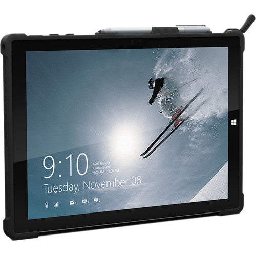 Urban Armor Gear Case for Microsoft Surface Pro