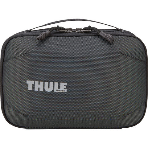 Thule Subterra PowerShuttle Travel/Organizer case