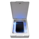 Zagg Invisible Shield UV Phone Sanitizer