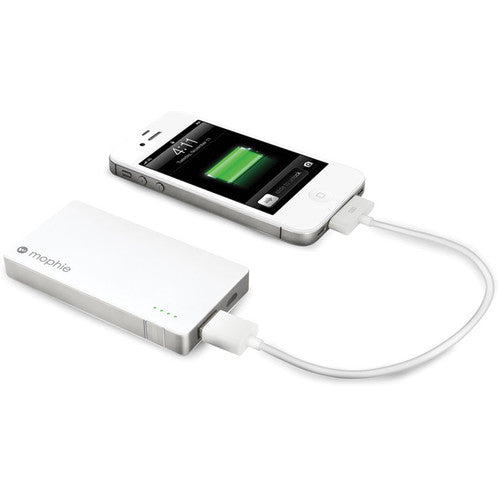 Mophie Powerstation Mini 3000mAh Power Bank