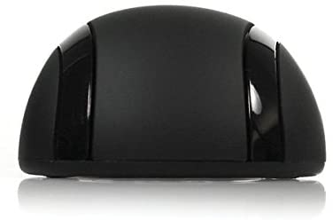 KlipXtreme 3D Optical Mouse