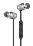 Argom Ultimate Sound LUX Bluetooth Earbuds
