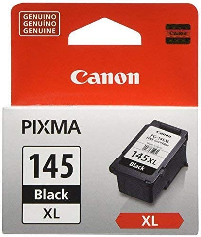 Canon PG-145XL Black ink