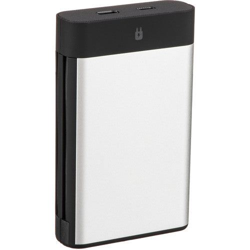 Mophie 10,500mAh Encore Plus Portable Power Bank