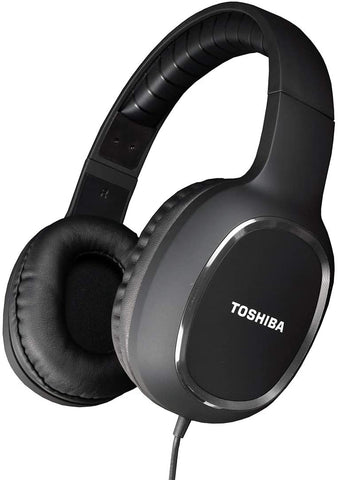 Toshiba 'Active' Wired Headphone