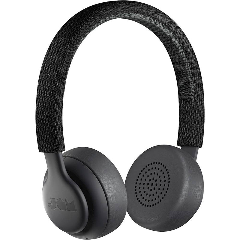 JAM 'Been There' Bluetooth Headphones