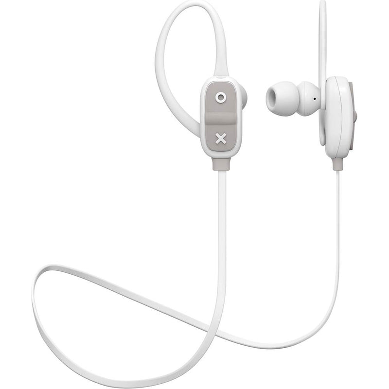 Jam Live Large Bluetooth Earbuds