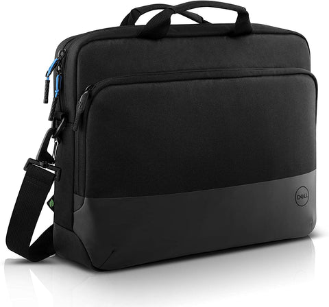 "Dell 15"" Pro Slim Briefcase for Notebooks"
