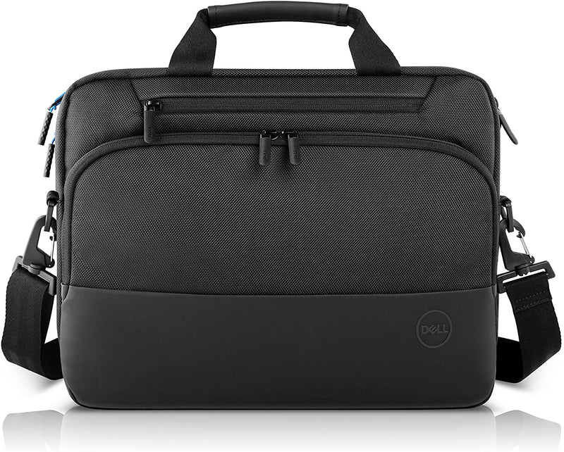 "Dell 14"" Pro Briefcase notebook carrying case"