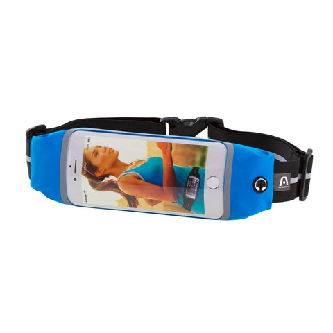 Argom SPORT BELT WITH TOUCH SCREEN FOR CELL PHONES