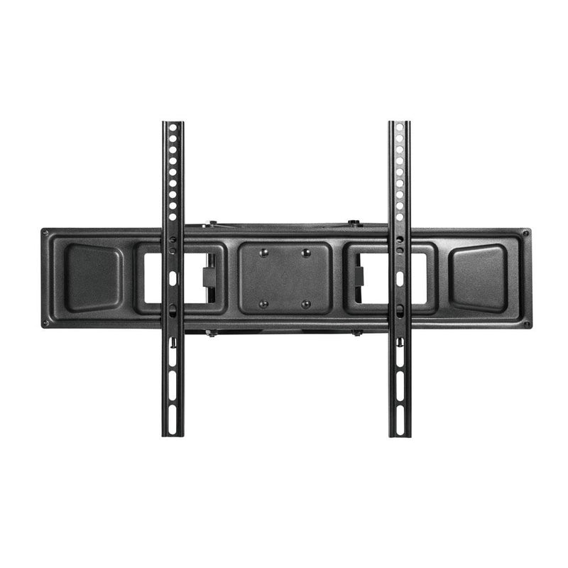 "ARGOM TV 37"" - 80"" FULL MOTION WALL MOUNT"