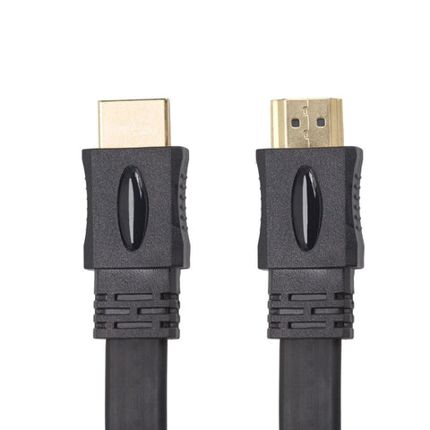 Argom 10ft HDMI Flat Cable
