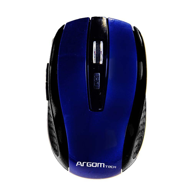 Argom MS32 Wireless Mouse