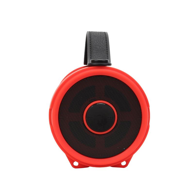 Argom Bazooka Air Wireless Bluetooth speaker