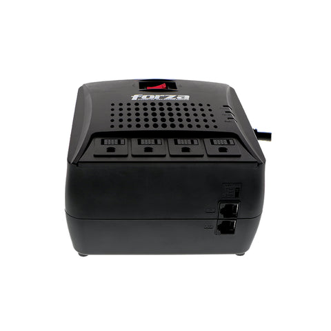 Forza 3000VA - 1500W 4 outlet Automatic voltage regulator