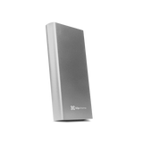 Klip Xtreme Enox15000 Power Bank