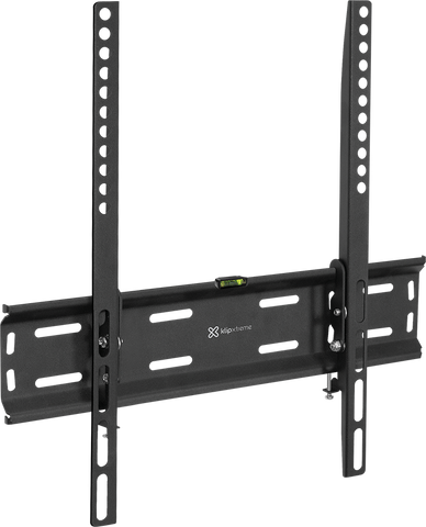 "klipXtreme 23""-46""  Tilt/KnobFas TV Wall Mount"