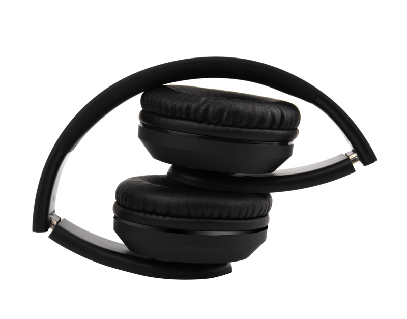 Argom Ultimate Sound Bluetooth Bass Headset