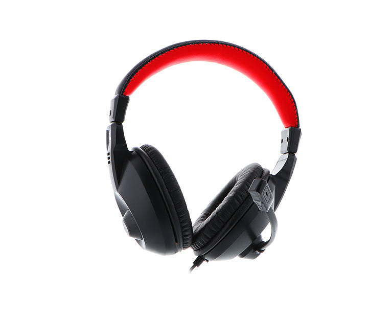 Xtech Voracis wired Stereo Gaming Headset