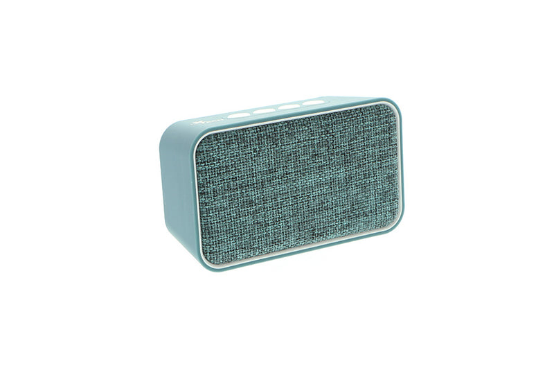 Xtech Anthrax Bluetooth Speaker