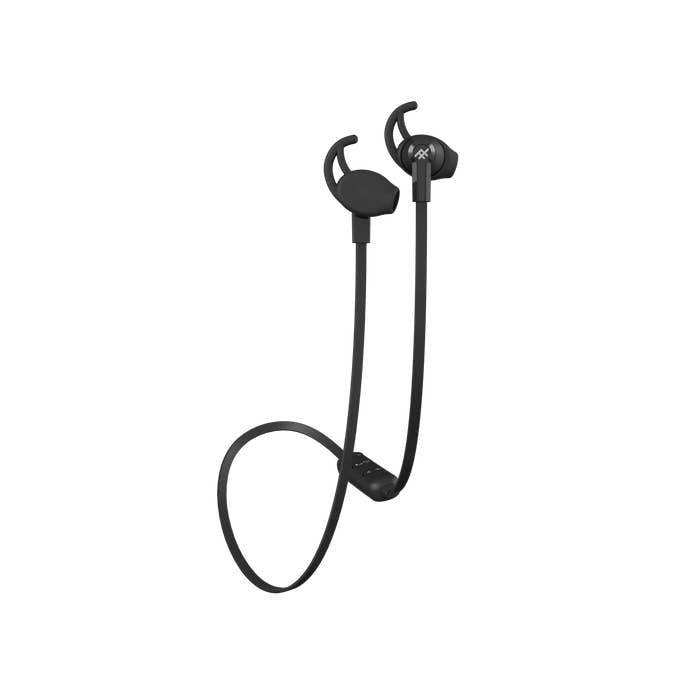 Ifrogz Free Rein BT Earbuds