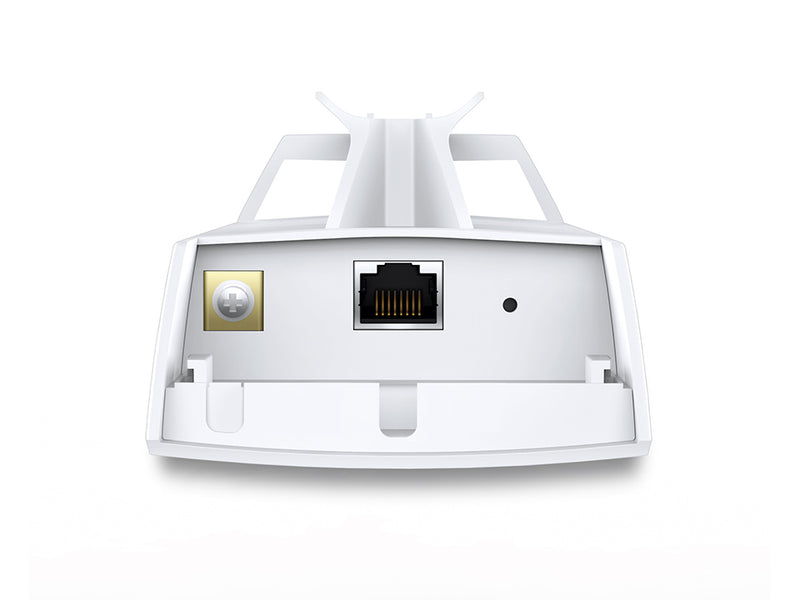 TP-Link Outdoor 5GHz 300Mbps 13dBi Outdoor CPE