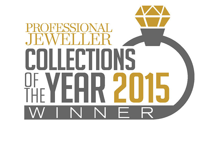 Jewellery Collection of the Year